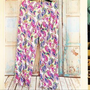 Cynthia Ridley pajama pants very soft